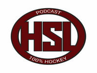 HSL Épisode #256 (07-12-17) - Retour match #Blues, Pacioretty, avant match #Flames et prédictions