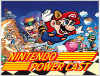 Anastasia Staten, We Are Initiative, Nintendo Power Cast Ep.231