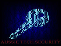 Aussie Tech Security - Episode 028 - 08/07/2017