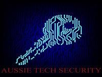 Aussie Tech Security - 04/02/2016