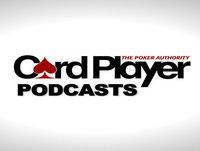 Poker Stories: Eli Elezra