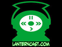 LanternCast - Episode #340 - Supergirl #21-#23!