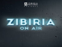 Zibiria On Air Episode 034