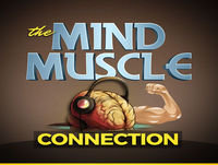 The Unbreakable Fitness Plan - Stage 4 - Mindset
