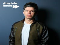 The Noel Gallagher Show: Part 4