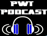 EP-58 RAW/Smackdown Live recap show