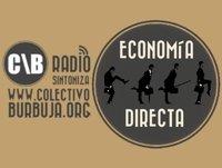 Sin salida en Europa - Economía Directa 24-5-2016