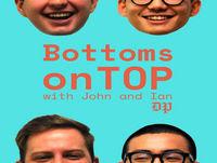 Bottoms on Top Live Show Teaser