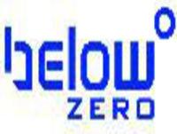 Below Zero Show 549