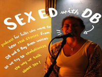 # 10A: Sex Ed On Screen and On Stage: Part 1