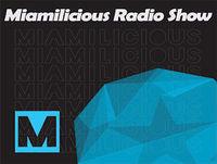 Miamilicious 005 Special WP Mixtape