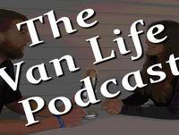 The Van Life Podcast