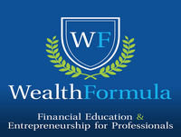 137: Wealth Formula Banking: The Things We Never Talk About
