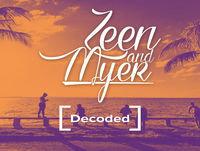 Zeen & Myer - Decoded #055