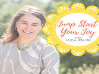 Ep142: Morgan Bolender on Singing, Songwriting, and Finding Joy (A Lookback Episode)