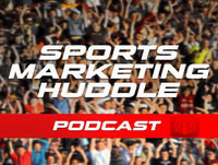 EP-307 Athlete Marketing & Behind The Scenes Of Working In Sports with Lauren Walsh