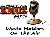 11-08-2019 Waste Matters: Cherriots