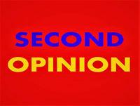 Second Opinion S2 E23: Annihilation