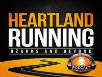 EP 57: Strength Training for Runners