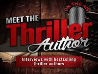 William L. Myers, Jr. Author Interview