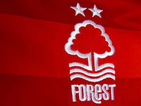 """It couldn't have gone much better"": #nffc Forest Ramble Podcast, October 2019"