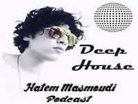 90's & 2000's Dance Mix By Hatem.m