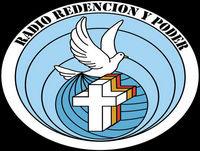 El Cristo 1 Juan 5 (Pt 23 V1-3)