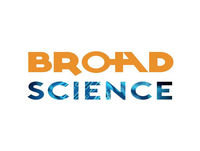 Broad Science