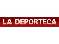 La Deporteca en Directo Marca 01-07-2016