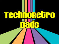 TechnoRetro Dads from V to Z: 1979 Vampire movies and Nintendo's Zelda