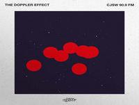 The Doppler Effect - Episode October 15, 2018