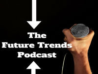 Future Trends Ep2 - Defintely Room For Banks To Improve
