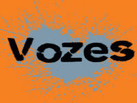 Podcast Vozes 15 - Tema: Saúde mental na adolescência