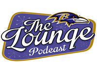 #127: Hayden Hurst Stops By The Lounge