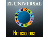 Horoscopo 160615