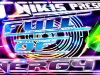 Full of Energy 10-20-18 Episode 252