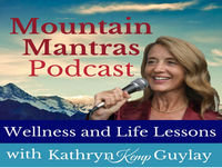 MMP079 - Understand your Brain to Overcome Addiction (Dr. Roby Abeles)