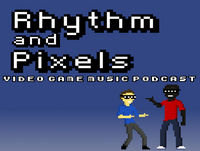 Episode 17-1 The Music of Ys with Chris Baines