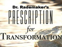 Evaluation on 2017 and your prescription for transformation in 2018