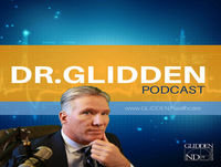 Podcast 083 – Our Health and What is Making Us Sick! Kate Dalley interviews Dr. Peter Glidden