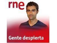 Petition update defendiendo la filosof a en gente for Carles mesa radio nacional