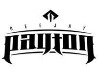 DJ Seb x DJ Payton x Zayn Feat Sia - Dusk Till Dawn (Remix Zouk)