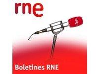 Boletines RNE - El COI endosa el dopage ruso a las federaciones Internacionales