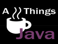 Podcast 16: Java Versions again