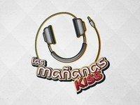 Las Mañanas KISS 24/06/2016 07:00