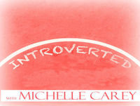 Introverts and Love S4 Ep12