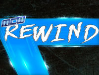MCW Rewind: Ep 17 - ft Men for Hire
