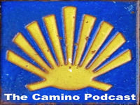 Episode 46 - The Newest Guidebooks to the Camino Francés