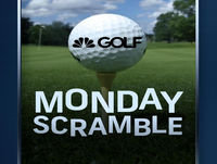 Brandel Chamblee and Ryder Cup preview