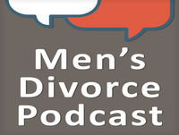 Mediation and Arbitration – A Way to Speed Up COVID Delays – Men's Divorce Podcast
